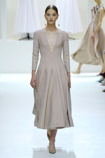 Christian Dior7