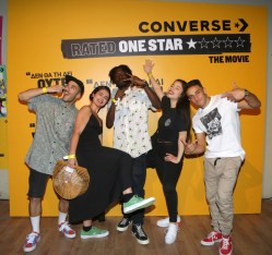 Converse - Rated One Star Event (10)