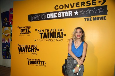 Converse - Rated One Star Event (24)