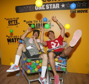 Converse - Rated One Star Event (41)