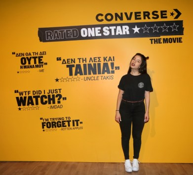 Converse - Rated One Star Event (5)