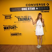 Converse - Rated One Star Event (65)