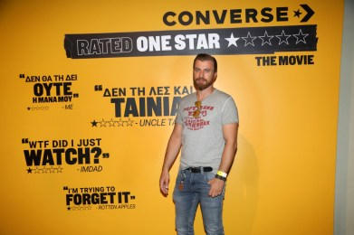 Converse - Rated One Star Event (9)
