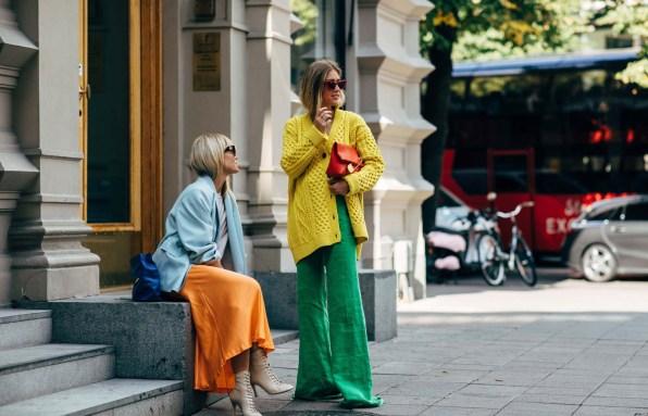 Stockholm-fashion-week-street-style-ozon-11