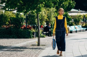 Stockholm-fashion-week-street-style-ozon-3