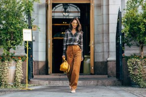 Stockholm-fashion-week-street-style-ozon-5