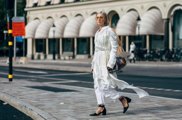 Stockholm-fashion-week-street-style-ozon-6