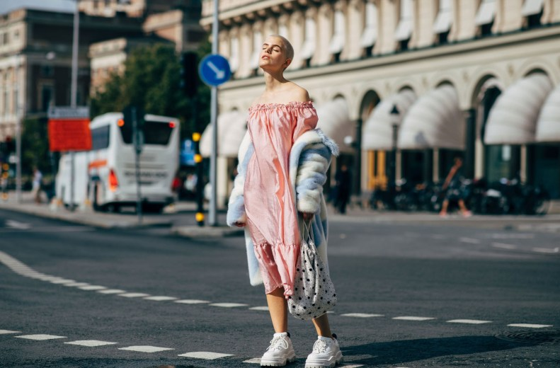 Stockholm-fashion-week-street-style-ozon