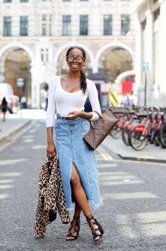 street-style-london10