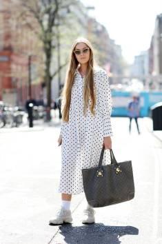 street-style-london21