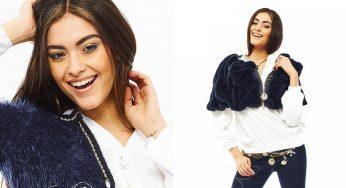 19b79cc29749 Elisa Cavaletti  Ρούχα που θα φέρουν «Ιταλικό αέρα» έρχονται στο Fashion  Room Service Thessaloniki
