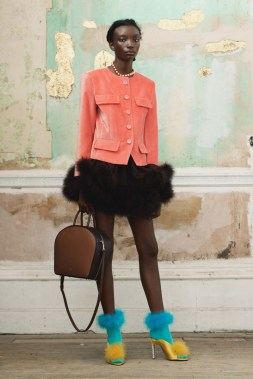 Mulberry-Fall-2018-Ready-to-Wear-3