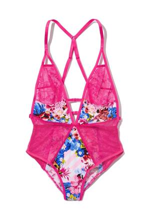 victorias-secret-mary-katrantzou-teddy