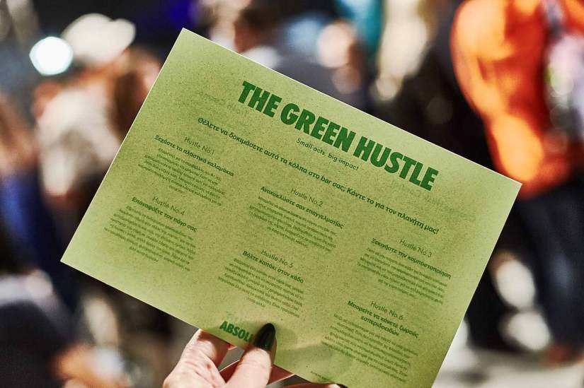 Absolut-Green-Hustle-Bar-Show-Ozon-5