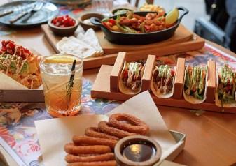 Mamacita-Mexican-Restaurant-Ozon-Web-14