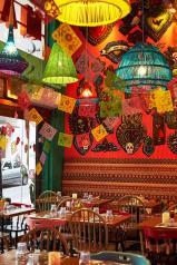 Mamacita-Mexican-Restaurant-Ozon-Web-16