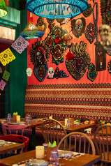 Mamacita-Mexican-Restaurant-Ozon-Web-19