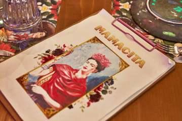 Mamacita-Mexican-Restaurant-Ozon-Web-20