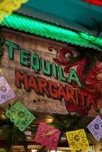 Mamacita-Mexican-Restaurant-Ozon-Web-3