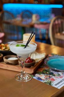Mamacita-Mexican-Restaurant-Ozon-Web-8