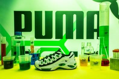 Puma CELL-11