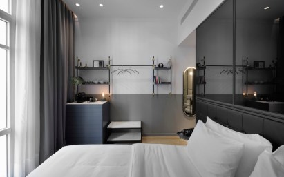the-modernist-hotel-4