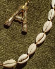 celine-alphabet-necklaces-256715-1525424100338-image.750x0c