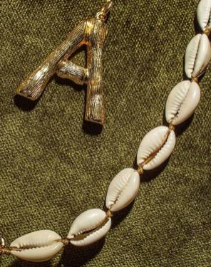 celine-alphabet-necklaces-256715-1525424100338-image.750x0c