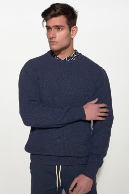 SOULLAND-RICKETTS-KNIT-SWEATER-NAVY-4_1024x1024