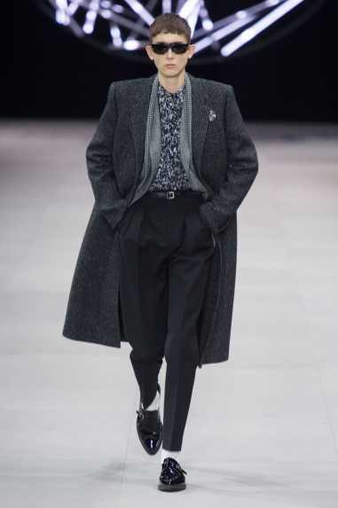 hedi-slimane-celine-menswear-fall-2019-collection-28