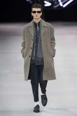 hedi-slimane-celine-menswear-fall-2019-collection-37