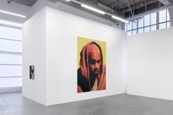 kanye-exhibition-heji-shin-6