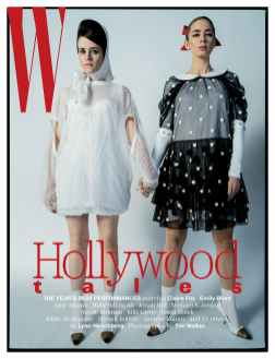 w-claire-foy-and-emily-blunt