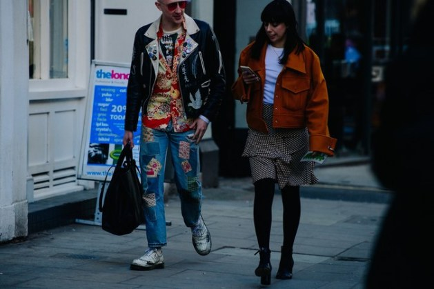 Adam-Katz-Sinding-W-Magazine-London-Fashion-Week-Fall-Winter-2019-2020_AKS2169
