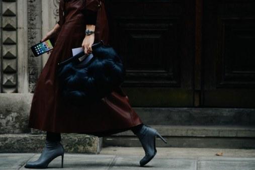 Adam-Katz-Sinding-W-Magazine-London-Fashion-Week-Fall-Winter-2019-2020_AKS3008