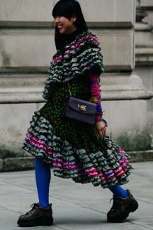 Adam-Katz-Sinding-W-Magazine-London-Fashion-Week-Fall-Winter-2019-2020_AKS3030