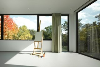 Echo-House-by-Paul-Raff-Studio-12-889x601