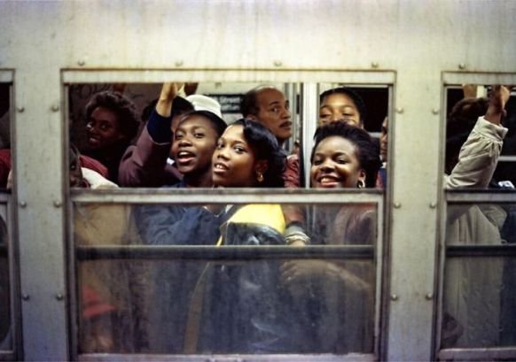 Photographer-tells-the-story-of-the-New-York-subway-through-vintage-photos-5c296a848bad4__700