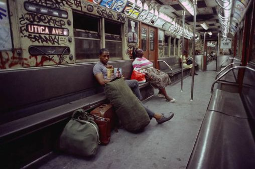 Photographer-tells-the-story-of-the-New-York-subway-through-vintage-photos-5c2f0d4695992__700