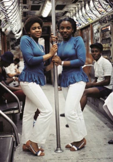 Photographer-tells-the-story-of-the-New-York-subway-through-vintage-photos-5c2f0d61e1502__700