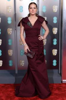 amy-adams-baftas-vogueint-10feb19-rexfeatures
