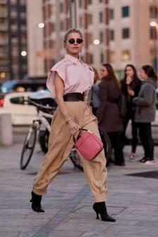 milan-fashion-week-street-style-fall-2019-277714-1550711152279-image.600x0c