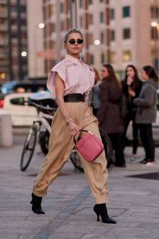 milan-fashion-week-street-style-fall-2019-277714-1550711152279-image.600x0c
