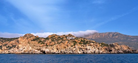 patio-house-ooak-architects-residential-architecture-house-greece_dezeen_2364_col_0