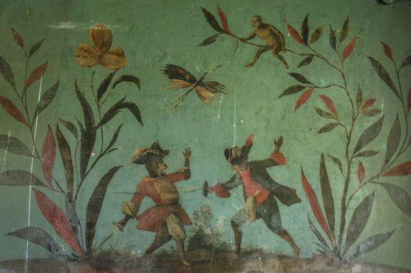 paintings13