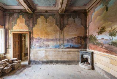 paintings24
