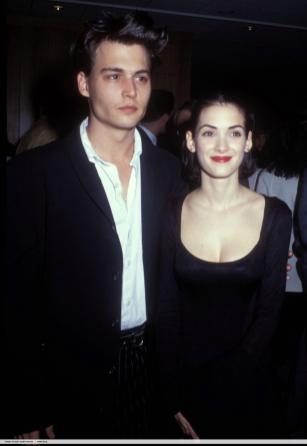 Mermaids-Premiere-johnny-depp-and-winona-ryder-11394465-1377-2000