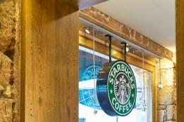 Starbucks-Christopher-Vee-Ozon-Magazine--19
