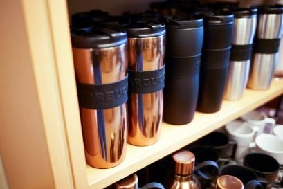 Starbucks-Christopher-Vee-Ozon-Magazine--23