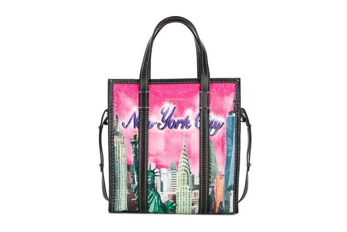 https___hypebeast.com_image_2018_07_new-york-souvenir-company-balenciaga-copyright-infringement-lawsuit-1